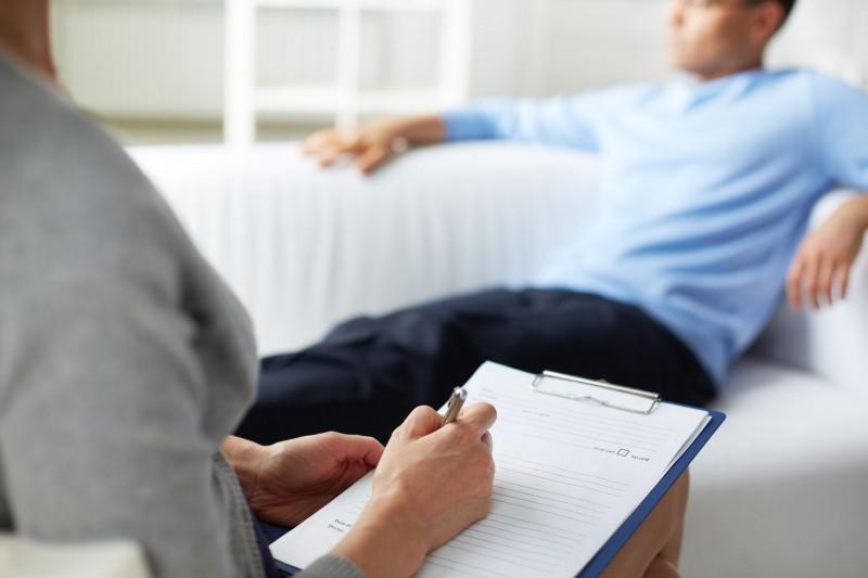 PSYCHOLOGUE BRAS LE COADOUT DESTINATION PORNIC