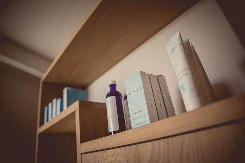 produits de beauté, bien-être, zen attitude, calme, sérénitude, bon pour la peau, produits à base de plantes,, masque bio à l'argile