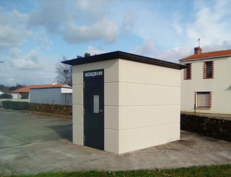 toilettes-publiques-fresnay-18698