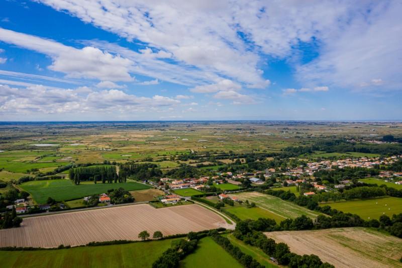 villeneuve-bocage-st-cyr-lephotographedudimanche-bd-2-16862