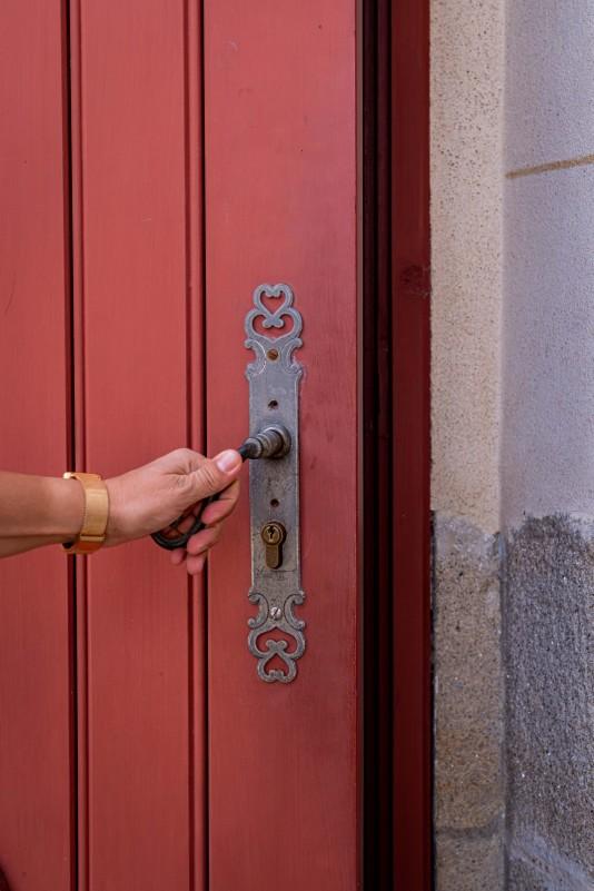 villeneuve-eglise-bourgneuf-lephotographedudimanche-bd-3-17025
