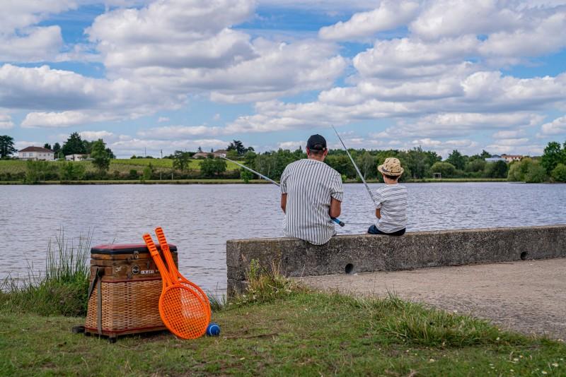 Les étangs de Bourgneuf, étangs Bourgneuf, étangs villeneuve, étangs fresnay, étangs pornic, pêche loire atlantique, pêche à bourgneuf, pêche villeneuve en retz, pêche bourgneuf
