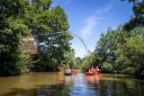 2019-07-kayak-canal-de-haute-perche-melanie-chaigneau-bd-20-30486