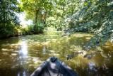 2019-07-kayak-canal-de-haute-perche-melanie-chaigneau-bd-25-30487