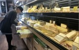 800x600-fromagerie-beillevaire-machecoul-16143-33142