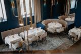 800x600-restaurant-marius-pornic-13930-33468