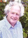 Eric CHARTIER
