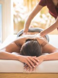 Alliance Pornic - massage