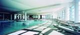 pornic alliance thalasso soins cure spa eau de mer piscines massages