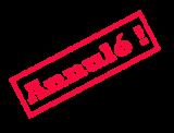 annule-29079
