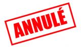 annule-33025