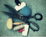 Ateliers de couture