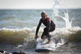 atlantic surf academy, surf, activités nautiques, bodyboard, stand up paddle, stage surf, location surf
