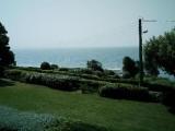Autre vue du jardin - VAL70