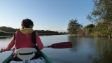 balade-nature-canoe-34810