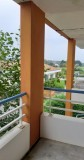 balcon - HAMEAU123