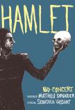 BD-CONCERT HAMLET