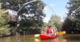 canal-haute-perche-5-28762