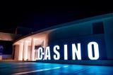 1/2 journée ou journée d'étude - Casino de Pornic