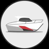 CER TRISKEL NAUTIC, bateau-école