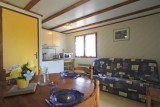 chalet-6pax-sejour-salon-pc-18310