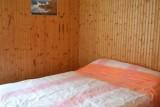chambre-2-rdc-