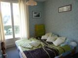 Chambre -37OC1-