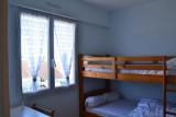 chambre-5-etage-