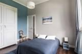 chambre bleu-17-24-21130