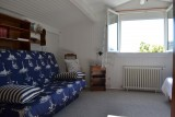 Chambre - LMCOLLET