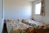 Chambre - RES44