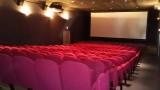 Cinéma de Préfailles