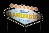 CLAMEUR D'ETE PORNIC