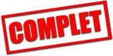 CONCERT DE CLOTURE: CAPUCON ET BELLOM - PORNIC CLASSIC COMPLET