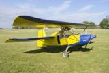 crosses-leger-ec12-biplace-les-aeroplanes-ste-pazanne-33779