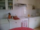 Cuisine - BIR19