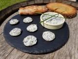 cuisinons-les-algues-2r-echos-nature-26658