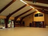 salle, location de salle, location st michel chef chef, location de salles st michel chef chef, salle tharon, salle municipale