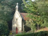 e-la-chapelle-de-monval-ou-a-ete-inhume-l-abbe-petard-r-19370