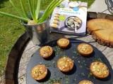 ECHOS NATURE - Atelier cuisinons les algues sauvages