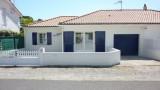 ext-facade-2-32872
