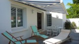 ext-terrasse-amenagee-2-32880
