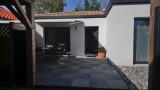 exterieur-maison-GATS24