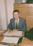 f-jean-porcher-le-co-inventeur-avec-raymond-sans-en-1949-du-polytome-machine-revolutionnaire-precurseur-de-nos-actuels-scanners-de-radiologie-19369