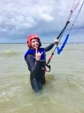 Fun activité glisse vacances