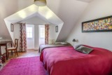 grande chambre 2 lits-20-24-21133