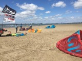 H2AIR KITESCHOOL