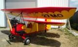 hm-14-ragot-les-aeroplanes-ste-pazanne-33781