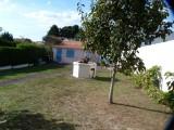Jardin - COLOMB1