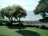 Jardin de la résidence - VAL70